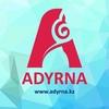 ADYRNA ULTTYQ PORTALY