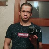 ВасилийЛебедев