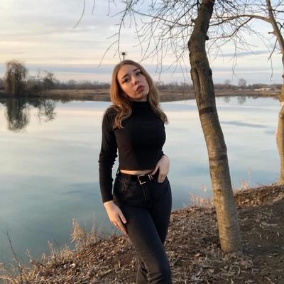 Natalia Kurochkina, Тверь