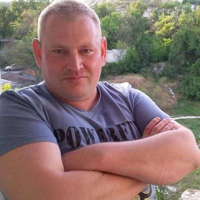 Юрий Пупырев, Зюкайка