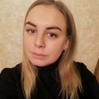 ЛенкаФедосеева