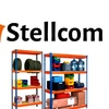 STELLCOM