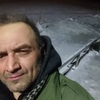 Maxim Prozhevarov