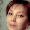Olga Kunaeva