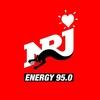 Радио ENERGY (NRJ) Санкт-Петербург 95.0 FM