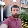 Raxman Aqayev 22-26