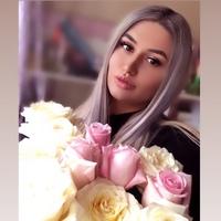 KarolinaBerezhnaya