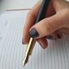 Ручки и подарочные наборы Parker / Гравировка