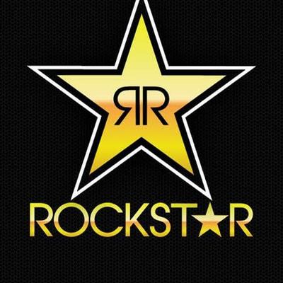 Coolboy Rocks