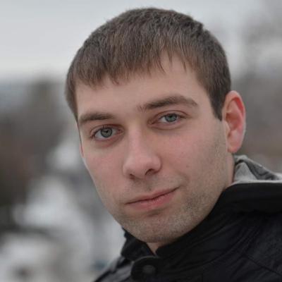 Евгений Малеев, Череповец