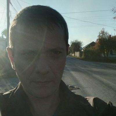 Евгений Александров, Новосибирск