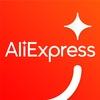 AliExpress Россия. Акции и скидки