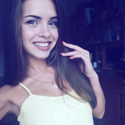 Kylie Arnold