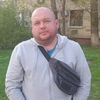 Ilya Surnin
