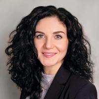 АлёнаГусейнова