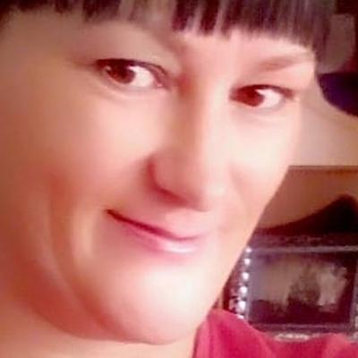 София Арсентьева