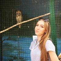 Татьяна Сова, Саратов
