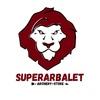 SuperArbalet.ru | Арбалеты Луки Ножи