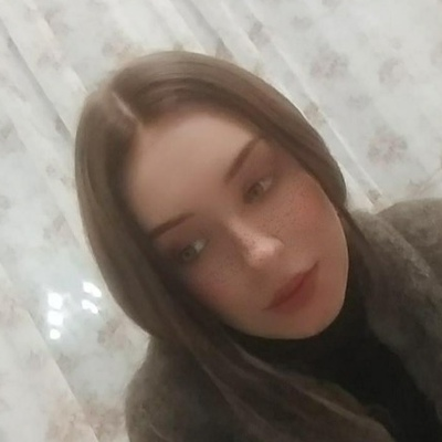 Эльвира Анохина, Дзержинск
