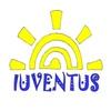Молодежный клуб IUVENTUS