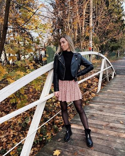 Natalya Zvezdnaya