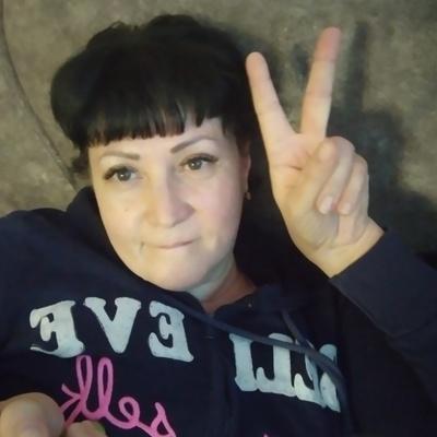 Нана Игнатьева, Уфа