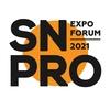 SN PRO EXPO - Международный фестиваль спорта
