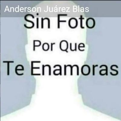 Anderson Juarez