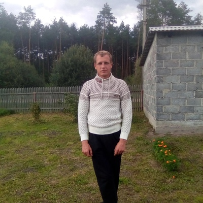 Oleg Sarabun, Lviv