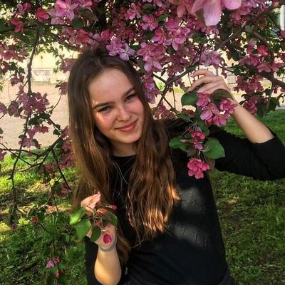 Дарья Митрофанова, Новокузнецк