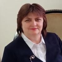 ТатьянаЗинякова