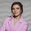 Alyona Likhovtseva