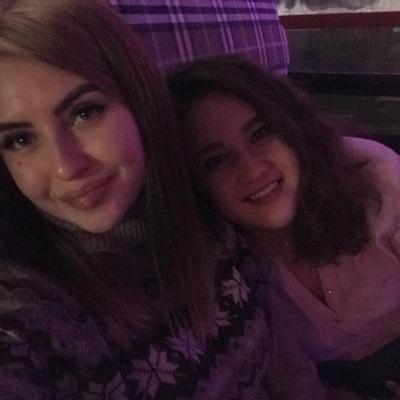 Алия Сорокина