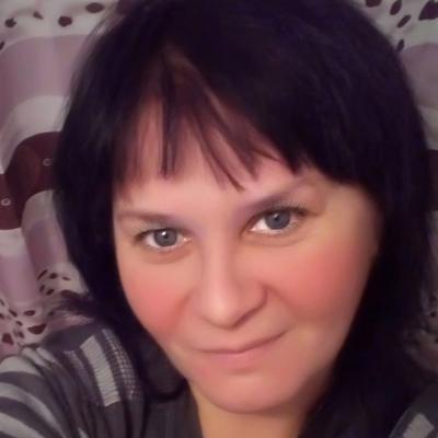 Лина Иней, Казань