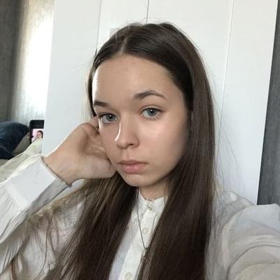 Валерия Бараненко