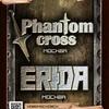 24.10.20 PHANTOM CROSS / ERIDA