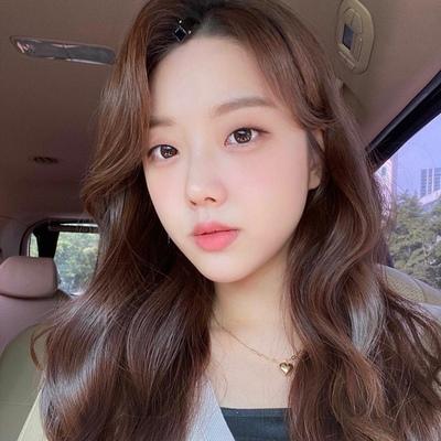 Karin Min, Busan