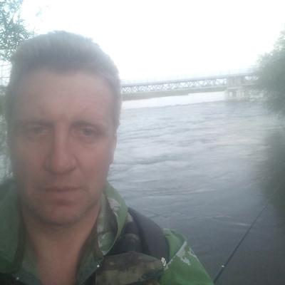 Олег Шевцов, Улан-Удэ