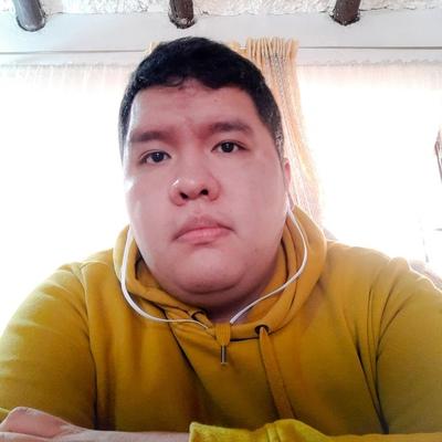 Camilo Andrés, Bogotá