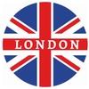 Языковой центр London