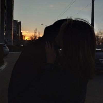 Алёна Бондарева, Воронеж