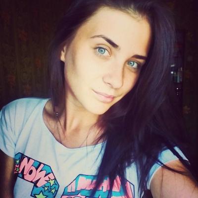 Dana Novikova