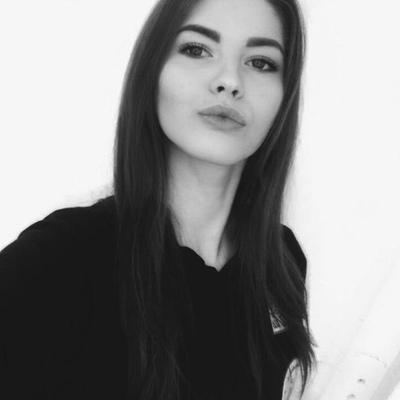 Жанна Степанова