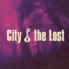City of the Lost | progressive post-rock band