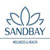 "Sandbay Wellness&Health  | ""Песочная бухта"""