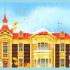 Государственный центр народного творчества