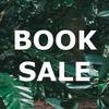 Продажа и покупка книг в Беларуси - BOOKSALE.BY