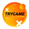 TRY GAME