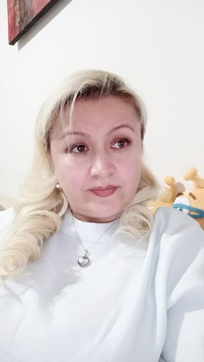Miyassar Yuldaseva