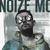 Noize MC в Казани | 8 октября в Korston